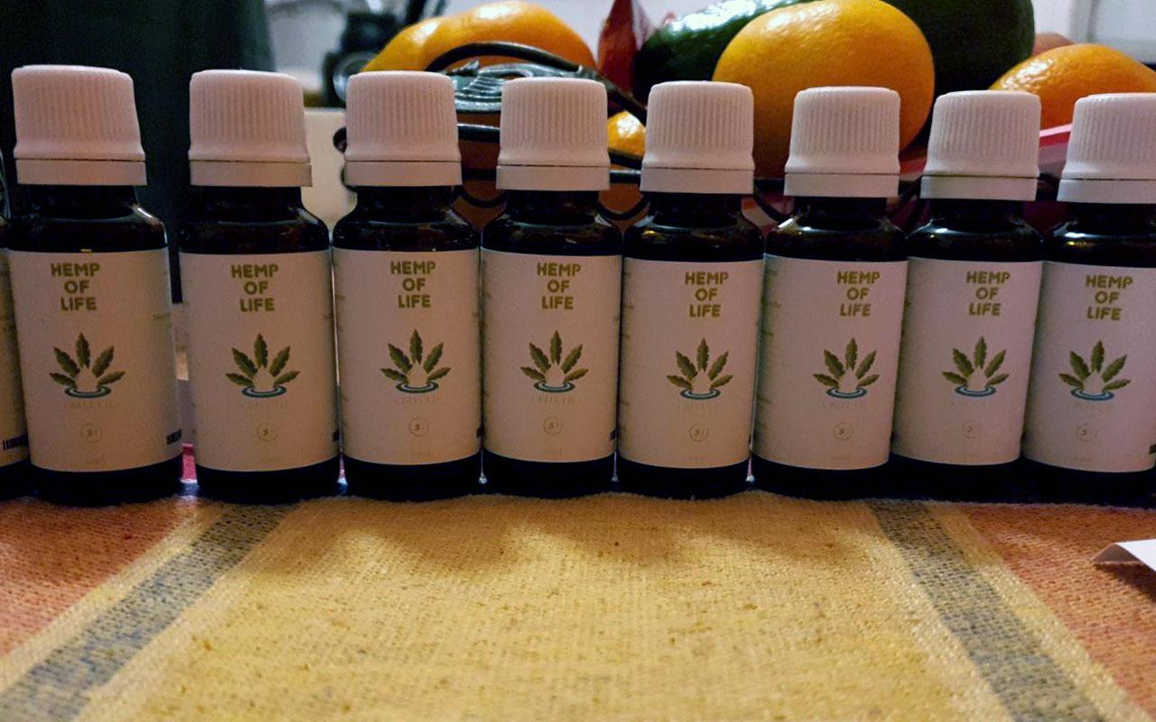 cbd-konopljino-ulje-hemp-of-life-3