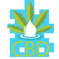 CBD Srbija